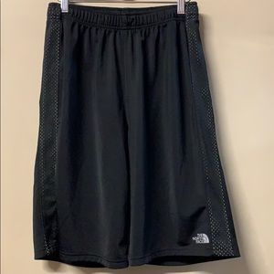 The North Face Bottoms - Boys XL North Face  Basketball Shorts New